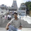 Yuresh Kannah photo