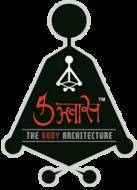 Shvas Gymnastics institute in Delhi