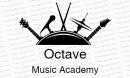 Octave Music Academy photo