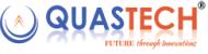 QuasTech Software Testing institute in Mumbai