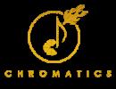 Music Institute of Chromatics photo