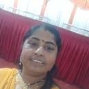 Manisha Rajesh Wazarkar photo
