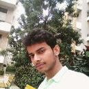 Giriraj Singh photo