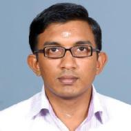 Jayakrishna V photo