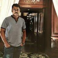 Ankur Ghosh photo