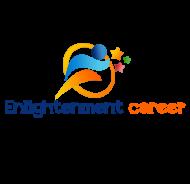 Enlightenment Career Soft Skills institute in Kolkata