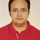 Punit Dhawan photo