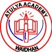 ATULYA ACADEMY WAIDHAN photo