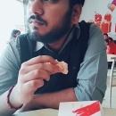 Aryan Dey photo