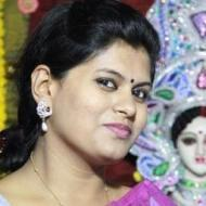 Sohini D. BA Tuition trainer in Kolkata