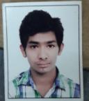 Gourav Jindal photo