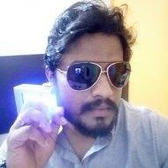 Karthikeyan photo