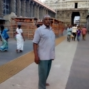 Shanmuga Sundaram photo