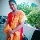 Rashmi Kumari Sinha photo