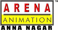 Arena Animation Annanagar photo