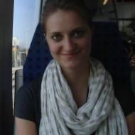 Petra German Language trainer in Vadodara
