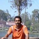 VenkateshRaja R R photo