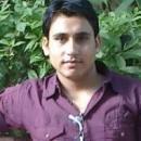 Ashok Jangid photo