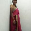 Vanitha M. photo