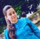 Manisha Gupta photo
