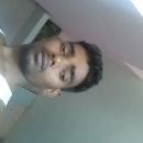 Sushil Kumar Sahoo photo