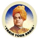 Swami vivekanda educational service photo