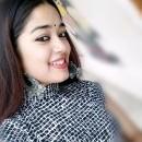 Indu Chhetri photo