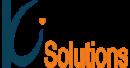 KVIK Solutions photo