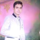 Sagar Jha photo