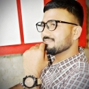 Bhimrao Marathe photo