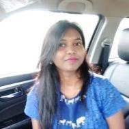 Raji Class 11 Tuition trainer in Chennai