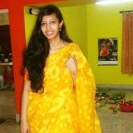 Srijita M. photo
