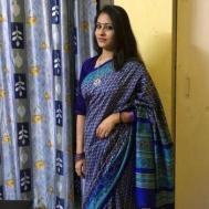 Pranjali S. photo