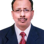 Dharam Pal Jindal Class 11 Tuition trainer in Ballabgarh