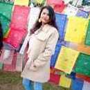 Shaswati Kar photo
