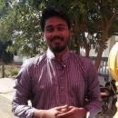 Anandakrishnan Rajaram photo