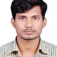 Shibanarayan Sahoo Class 9 Tuition trainer in Bhubaneswar