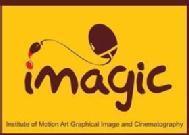 Imagic Institute photo