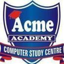 ACME Academy photo