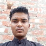 Paras Kumar Govind Class 9 Tuition trainer in Delhi