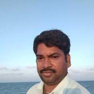 Sakthivel S photo