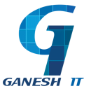 Ganesh IT Technologies photo