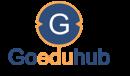 Goeduhub Technologies photo