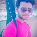 Sagar Wankhede photo