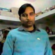 Prabhat Ranjan photo