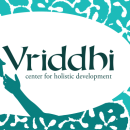 Vriddhi center for holistic development photo