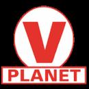 Planet Vidya photo