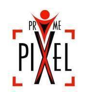 Prime pixel, institute of multimedia photo