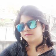 Murchhana A. Class 11 Tuition trainer in Kolkata