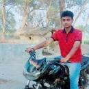 Himanshu Rajput photo